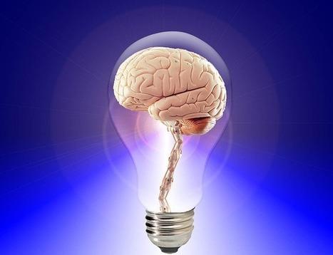 Pensamiento Lateral una Habilidad Vital para el Jefe de Proyecto   Innov_doc_MAES   Scoop.it