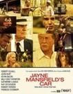 Watch Jayne Mansfield's Car Movie 2012 Online | Hollywood Movies List | Scoop.it