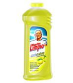Maestro Limpio Productos   Limpiadores de uso general   Scoop.it