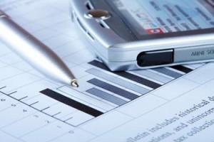 Comment calculer le plafonnement global des niches fiscales 2013 ? - Mag Fiscannu   défiscalisation   Scoop.it