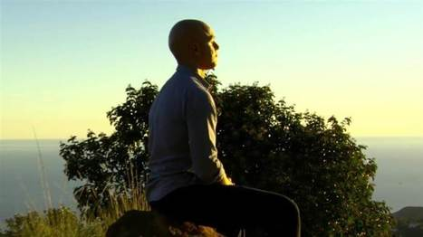 Learn to meditate in 10 minutes with these 8 easy tips | Mindfulness... Mindful or Mind full? | Scoop.it