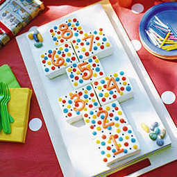 Fun Cakes for Kids | Cake And More Cake | Scoop.it
