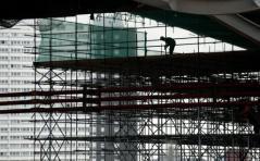 Royaume-Uni : un million d'emplois à temps partiel en plus depuis ... - Boursorama   La recherche d'emploi en quelques mots   Scoop.it