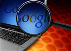 Google Reveals Major Change in Search Technology | CIO Today | USA software companies growth in Europe | Scoop.it