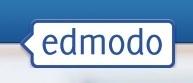 Edmodo. Red social, objetivo: permitir la comunicación entre profesores y alumnos | Herramientas | Scoop.it