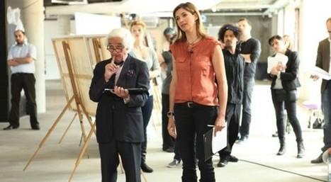 IL Y A 3 ANS / Avec « Tous pour l'art », ARTE caste les futurs artistes (Exponaute) | Clic France | Scoop.it