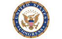 Congress Crowdsourcing New High-Skilled Immigration Bill ... | Crowdsourcing | Scoop.it