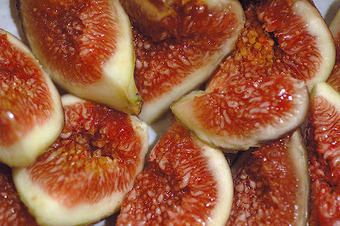 Olympia Greece: The History of the Fig   Restaurants & Food Guide   Scoop.it