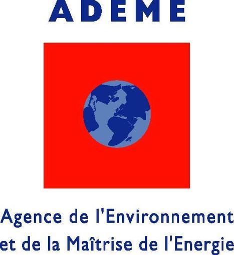 ETUDE ADEME : COLLECTIVITES   Certificats d'Economies d'Energie (primes énergie)   Scoop.it