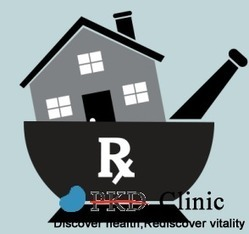 How Can You Drain Cysts in Polycystic Kidneys at Home - PKD Treatment | kidney | Scoop.it