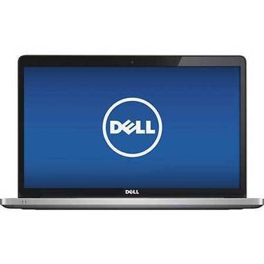 Dell Inspiron I7737-4340SLV Review | Laptop Reviews | Scoop.it