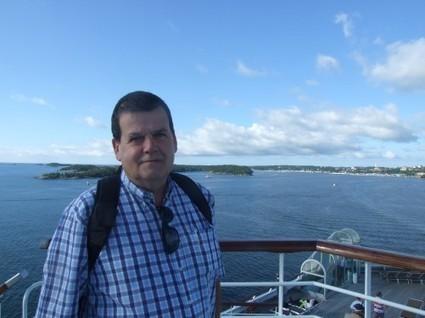 Tourism in Huelva   Travel   Scoop.it