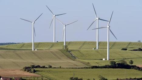 Transition énergétique : après huit mois de débat, rien n'est réglé | Ecologie Sans Frontière et l'actualité | Scoop.it