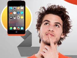 Fundación Telefónica - Educación, Innovación y Colaboración con las TIC - EducaRed | Ejercicios de Español | Scoop.it