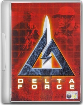 Delta Force 1 Game - Free Download Full Version For PC | my delta force | Scoop.it