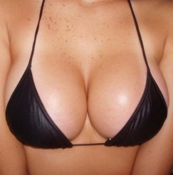 Techniques for Natural Breast Enlargement and Natural Breast Firming - Alzakera Everything | Healthcing | Scoop.it