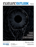 Nature Outlook : The dark universe   Research & Technology   Scoop.it