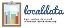 LocalData wants to democratize the process of gathering community information | NiemanLab | digital culture | Scoop.it