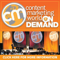 63 Content Marketing Forecasts for 2014 | Google Plus and Social SEO | Scoop.it