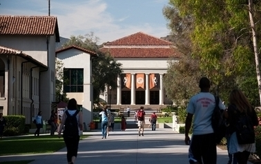 Occidental College World Language Project Programs 2015-2016 | Professional development opportunities for educators in the greater L.A. area | Scoop.it