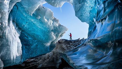 Traveler Photo Contest 2014 - National Geographic   Conseils et récits de voyages   Scoop.it