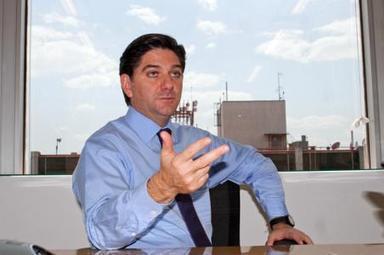 Reforma financiera tendrá impacto positivo en sector popular: CNBV - El Economista | Credito Innovador | Scoop.it