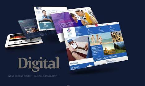 Metropolitan Influence, marquez le web dès maintenant ! | bonimenteur | Scoop.it
