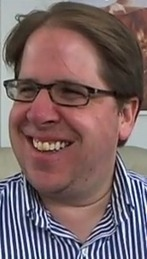 Jeff Lynn CEO and Co-Founder of Seedrs Crowdfunding Platform Interviewed (Video) - Crowdfund Insider | Crowdfunding UK | Scoop.it