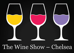 db launches The #Wine Show – Chelsea | Vitabella Wine Daily Gossip | Scoop.it
