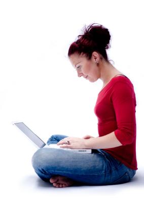 The Webinar Blog: Christmas Shopping And Webinar Registration | Webcasting Technology | Scoop.it
