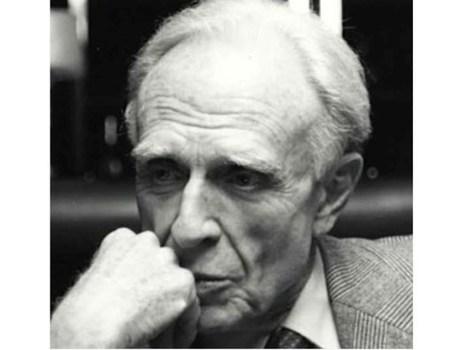 Adolfo Bioy Casares, desde el cuento y la novela - El Tribuno.com.ar | LITERATURA UNIVERSAL: RESUMEN DE LIBROS, DESCARGAS | Scoop.it