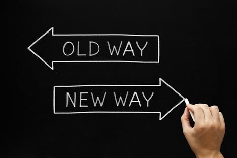 Ce qui va changer pour les PME au 1er juillet 2014 | NORINFO - Informatique de gestion | Scoop.it