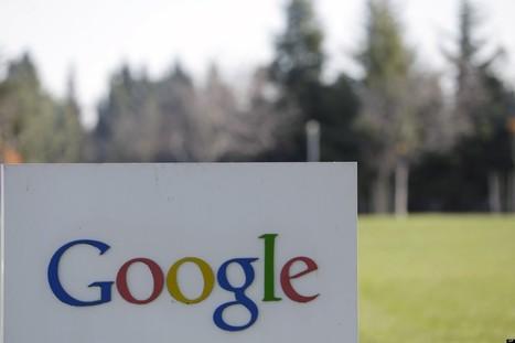 How Google Won the Internet With The Internship   Metáforas tecnológicas   Scoop.it