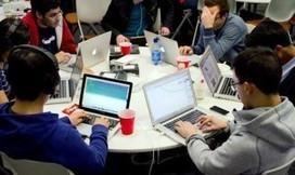I profili di Facebook somiglieranno a LinkedIn | Stefano Fantinelli | Scoop.it