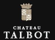 Liens | Vins Grands Crus et Vieux Millésimes | Scoop.it