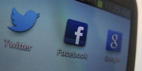 Métiers du contenu Web (1/3) : rédaction, veille, social media - La Tribune.fr | Communication digitale | Scoop.it