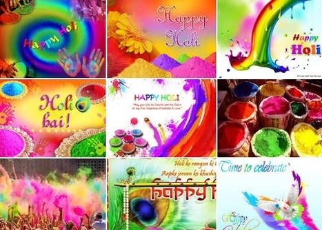 Attractive Holi Combos Offers   Gifts Gallery - Home Appliances, Home Furnishing, Home Decor, House Hold, Beauty Products   Scoop.it