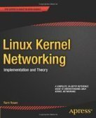 Linux Kernel Networking: Implementation and Theory - PDF Free Download - Fox eBook | Linux | Scoop.it