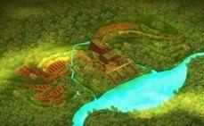 Nouvelles découvertes archéologiques d'une civilisation perdue Indonésienne datant d'il y a au moins 24.000 ans | histoire | Scoop.it