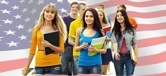Guide to Immigrating to America as a Student - part 1 - IMMIGRATE TO AMERICA | immigration | Scoop.it