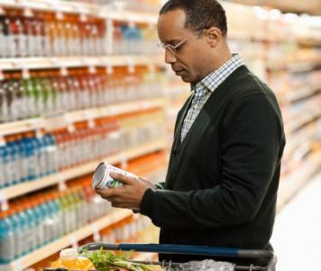 La inocuidad alimentaria, el consumo de alimentos seguros - Ciencia y Tecnología - Reeditor.com - red de publicación y opinión | Inocuidad de alimentos | Scoop.it