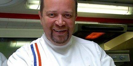Castelnaudary : Gilles Goujon, un chef trois étoiles pour sauver Spanghero | L'Ame des Chefs | Scoop.it