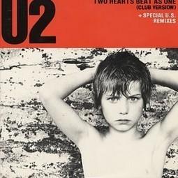 Vinyles d'occasion 33, 45, 78 tours - Disques de collection EP LP | lucky-us | Scoop.it