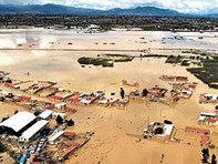 Página/12 :: El mundo :: Dos represas brasileñas en la mira | riavaluoS | ACCI SRL | Scoop.it