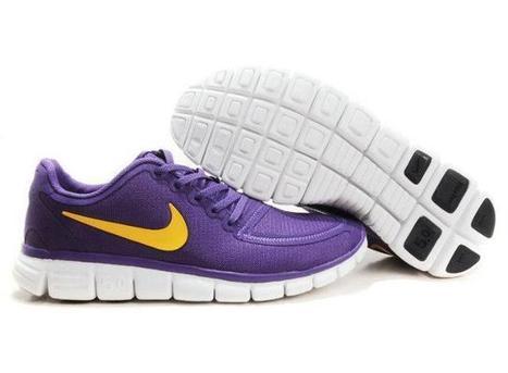 Best Gadgets For the Zapatillas Nike Free 5.0 V4 | Break.com | Comprar la más caliente de s Nike Run para ningún cargo adicional Various en Punchfrees | Scoop.it