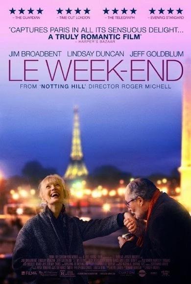 HD Watch Le Week-End Movie Online | Full Download | Putlocker Presents | Movieshdq | Scoop.it