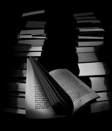 La numérisation des bibliothèques en Italie se précise | Trucs de bibliothécaires | Scoop.it