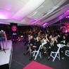 Premios Fedco de la belleza 2013