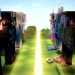 The Future of Minecraft: what lies ahead for the all-conquering sandbox game? | relevant entertainment | Scoop.it