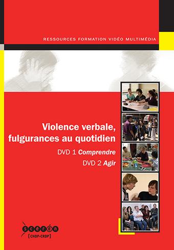 Violence verbale, fulgurances au quotidien – Comprendre et agir     LydieM   Scoop.it